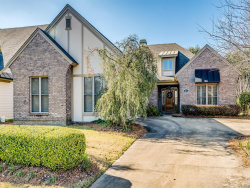 Photo of 5611 Ash Grove Court, Montgomery, AL 36117 (MLS # 466885)