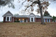 Photo of 111 GRANTHAM Way, Daleville, AL 36322 (MLS # 466890)