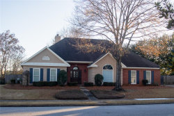 Photo of 9500 Winfield Place, Montgomery, AL 36117 (MLS # 466892)