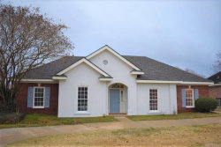 Photo of 8213 Lochwood Drive, Montgomery, AL 36117 (MLS # 466911)