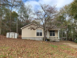 Photo of 371 High Country Road, Millbrook, AL 36054 (MLS # 466942)
