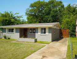 Photo of 3618 Rosa L Parks Avenue, Montgomery, AL 36105 (MLS # 466977)