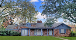Photo of 149 S Haardt Drive, Montgomery, AL 36105 (MLS # 467174)