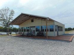 Photo of 2553 Caroline Drive, Millbrook, AL 36054 (MLS # 467332)