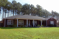 Photo of 477 Griffith Lane, New Brockton, AL 36351 (MLS # 467499)