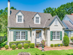 Photo of 2340 College Street, Montgomery, AL 36106 (MLS # 467679)