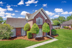 Photo of 6415 EASTWOOD GLEN Drive, Montgomery, AL 36117 (MLS # 467688)