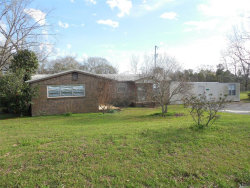 Photo of 4144 Highway 51 Highway, Ariton, AL 36311 (MLS # 467873)