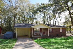 Photo of 110 Wright Road, Daleville, AL 36322 (MLS # 467910)