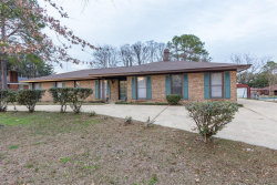 Photo of 3411 Royal Carriage Drive, Montgomery, AL 36116 (MLS # 467930)