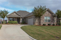 Photo of 8733 Pemberton Park, Montgomery, AL 36117 (MLS # 467947)