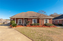 Photo of 6967 SANDFIELD Drive, Montgomery, AL 36117 (MLS # 467954)