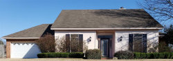 Photo of 2249 Semaht Drive, Montgomery, AL 36106 (MLS # 467958)