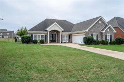 Photo of 5564 HOLLISTER Drive, Montgomery, AL 36116 (MLS # 467963)
