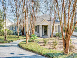 Photo of 3151 Southview Avenue, Montgomery, AL 36106 (MLS # 467970)
