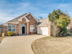 Photo of 413 STONEYBROOKE Way, Montgomery, AL 36117 (MLS # 467976)