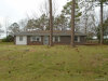 Photo of 510 S Tyler Street, New Brockton, AL 36351 (MLS # 467978)