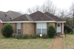 Photo of 6100 Burbank Crossing Loop, Montgomery, AL 36117 (MLS # 468001)