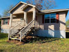 Photo of 1804 High Valley Road, Prattville, AL 36067 (MLS # 468094)