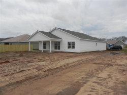 Photo of 167 ABIGAIL Court, Daleville, AL 36322 (MLS # 468151)