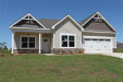 Photo of 478 Mayberry Way, New Brockton, AL 36351 (MLS # 468182)