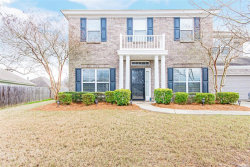 Photo of 10468 DUNCANNON Trail, Montgomery, AL 36117 (MLS # 468641)