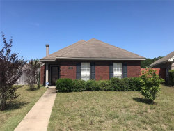 Photo of 8717 LINDSEY Lane, Montgomery, AL 36117 (MLS # 468979)