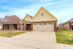 Photo of 8217 FAITH Lane, Montgomery, AL 36117 (MLS # 469068)