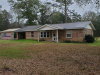 Photo of 99 County Road 415 ., Daleville, AL 36322 (MLS # 469204)