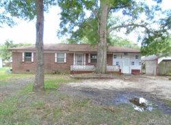 Photo of 81 Pine Tree Lane, Daleville, AL 36322 (MLS # 470129)