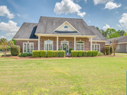 Photo of 220 Daleshire Place, Montgomery, AL 36117 (MLS # 470534)