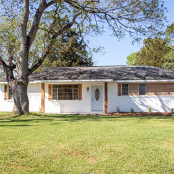 Photo of 3525 prince george Drive, Montgomery, AL 36109 (MLS # 470585)