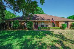 Photo of 422 Seminole Drive, Montgomery, AL 36117 (MLS # 470592)