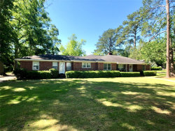 Photo of 309 W Mill Street, Hartford, AL 36344 (MLS # 471452)