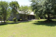 Photo of 8064 N COUNTY ROAD 239 ., New Brockton, AL 36351 (MLS # 471553)