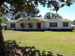Photo of 257 County Road 147 ., New Brockton, AL 36351 (MLS # 471827)
