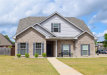 Photo of 12 Zachary Circle, Elmore, AL 36025 (MLS # 472286)