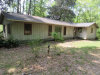 Photo of 10 County Road 262 Road, New Brockton, AL 36351 (MLS # 472295)