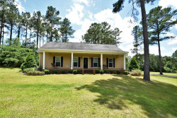 Photo of 2439 County Road 69 Road, Hartford, AL 36344 (MLS # 472349)