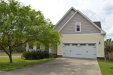 Photo of 214 Southern Winds Drive, Enterprise, AL 36330 (MLS # 472356)