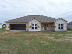 Photo of 131 Abigail Court, Daleville, AL 36322 (MLS # 472392)