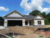 Photo of 213 Southern Winds Drive, Enterprise, AL 36330 (MLS # 472431)