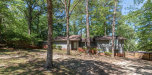 Photo of 102 CREEK Court, Enterprise, AL 36330 (MLS # 472475)