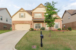 Photo of 5716 Blevins Circle, Montgomery, AL 36116 (MLS # 472484)
