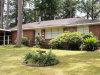 Photo of 3438 Biltmore Avenue, Montgomery, AL 36109 (MLS # 472507)