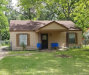 Photo of 3501 Doris Circle, Montgomery, AL 36105 (MLS # 472514)