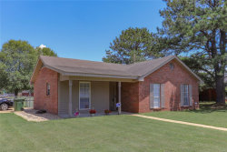 Photo of 5803 CLEAR CREEK Court, Montgomery, AL 36117 (MLS # 472521)