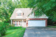 Photo of 218 QUAIL RIDGE Road, Elmore, AL 36025 (MLS # 474187)