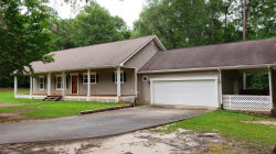 Photo of 231 Hickory Tree Lane, Daleville, AL 36322 (MLS # 474316)
