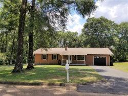 Photo of 64 Connetia Drive, Daleville, AL 36322 (MLS # 474552)